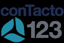 Contacto123.com by untaljose
